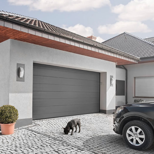 Home Style 3