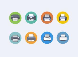 Drukarnia – jaki papier wybrać?
