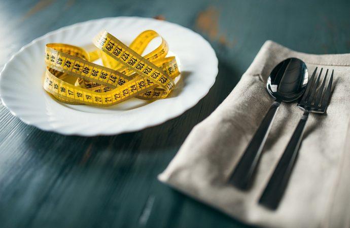 Dlaczego warto korzystać z rankingów spalaczy tłuszczu?