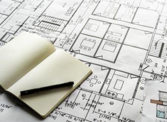 Projekt domu idealnego dla jednej rodziny