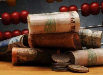 Ile kosztuje prowadzenie księgowości w firmie księgowej?