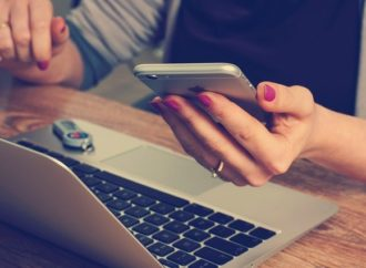 Czy warto kierować się klawiaturą przy wyborze laptopa?