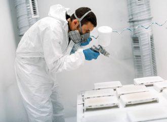 Zastosowanie kompresorów tłokowych w warunkach przemysłowych i domowych