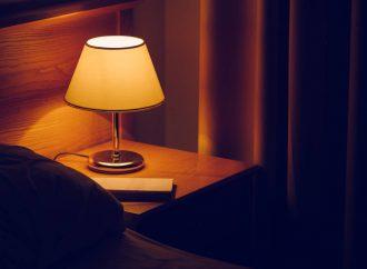 Oryginalne lampy do domowych wnętrz