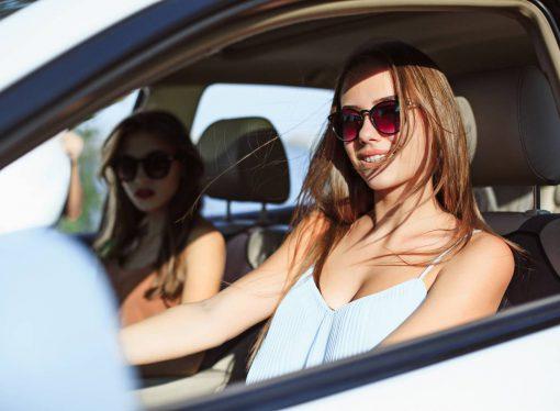 Jak przebiega kasacja aut na skupach?