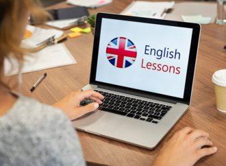 Nauka języka angielskiego we Wrocławiu