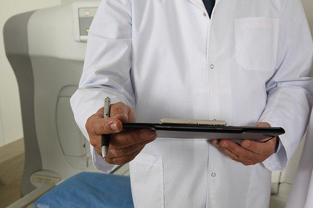 Kilka rad na temat reklamy gabinetów medycznych w internecie